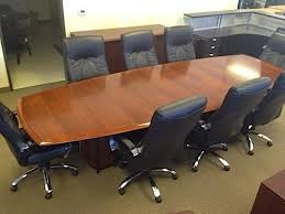 Frosted Glass Conference Table Used Conference Tables New U0026 Used Conference Table