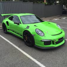 detroit 2016 porsche 911 carrera s cabriolet gtspirit this epic techart equipped porsche 911 gt3 rs owned by