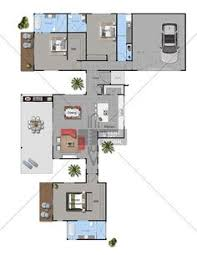 and house plans sonoma floor plan favourite house plans house