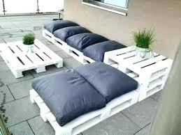 coussin pour canap de jardin coussin pour exterieur jardin coussin pour canape de jardin coussin