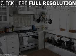 Kitchen Maid Hoosier Cabinet Kitchens With Oak Cabinets Kitchen Cabinet Ideas