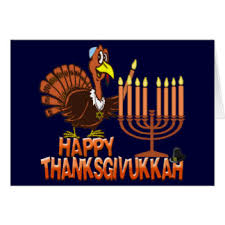 thanksgiving greeting cards zazzle