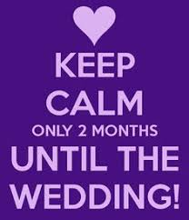 wedding quotes keep calm 611 i can t keep calm i m the to be keep calm and carry