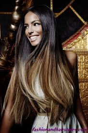 new hair color trends 2015 re 23 best ombre hair styles images on pinterest gorgeous hair