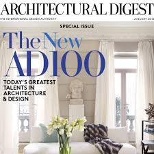 Interior Design Magazine Subscriptions by Architecture Creative Architectural Digest Magazine Subscription