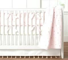 Crib Bedding Toys R Us Bedding For Babies Crib Dg Dg S Baby Crib Bedding Sets Canada