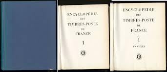 bureau de poste marseille bureau de poste marseille élégant roumet philately sale 548 page 77