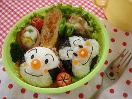 cours cuisine japonaise cours de cuisine japonaise 01 75001