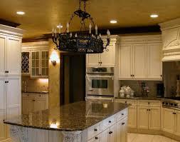 kitchen amazing designs tuscan style kitchen cabinets amazing