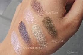 ford opal tom ford beauty spring 2015 preview u2013 photos u0026 swatches u2013 bubbly