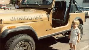 1982 jeep jamboree 1982 jamboree parts rockers