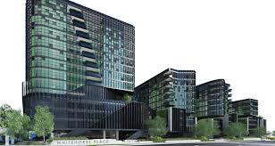 lexus for sale in victoria bc blackburn u0027s u0027lexus u0027 site edges closer to major development but