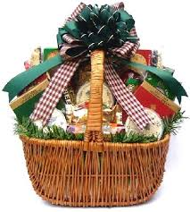 sausage gift baskets cheese and sausage gift baskets xl