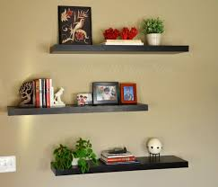 Wooden Wall Shelf Designs by 8 Best Rak Images On Pinterest Room Decor Architecture And
