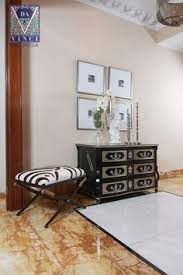 home decor indonesia pin by difpri praptama on da vinci indonesia interior design photos