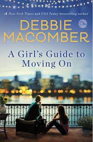 the book show 1443 debbie macomber wamc