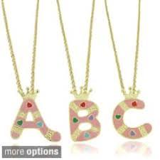 Children S Jewelry Children U0027s Jewelry Shop The Best Deals For Nov 2017 Overstock Com