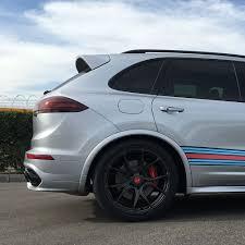 Porsche Cayenne Bolt Pattern - vff 103 carbon graphite 21x10 21x10 5x130 71 6 45 45et
