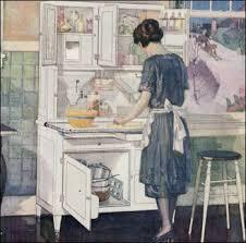 1920 kitchen cabinets 1920s kitchens inspiration for 1920 s kitchen style original