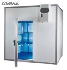 chambre froide d occasion a vendre chambre froide plus de 5452 références solostocks