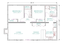 2 master bedroom house plans suite inside plan corglife