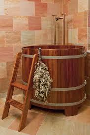 basement basement sauna barrel new custom homes globex