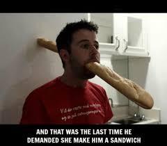 Sammich Meme - search results for tag sandwiches