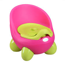 Cars Potty Chair 100 Wooden Potty Chairs For Toddlers Potty Chair U2013
