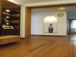 S S Hardwood Floors - 14 best bamboo floors images on pinterest bamboo floor flooring