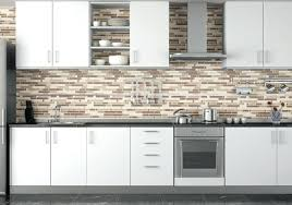 full size of kitchenkitchen backsplash designs with kitchen ideas