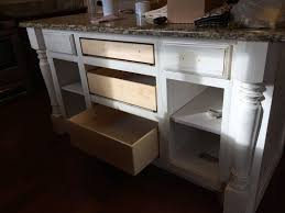 do it yourself kitchen islands do it yourself kitchen island remington avenue