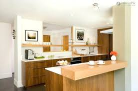 Apartment Kitchen Decorating Ideas On A Budget Apartment Kitchen Decorating Ideas Living Room Design
