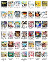 nintendo ds games all english versi end 2 15 2016 12 00 am