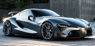 toyota models 2018 toyota supra redesign and release date cars release date