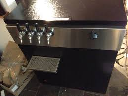 Perlick Beer Faucet 650ss With Flow Control by Faucets I Know Perlick Is The Best But Community Beeradvocate