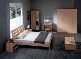 bedroom simple bedroom ideas monochromatic apartment rustic