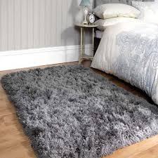 area rugs astounding large shaggy rugs shaggy carpet large