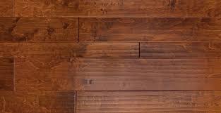 S S Hardwood Floors - awesome urban hardwood flooring urban floor strauss composer