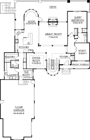 ransford european luxury home plan 101s 0004 house plans and more luxury house plan first floor 101s 0004 house plans and more