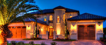 Home Options Design Jacksonville Fl by New Homes In Jacksonville Ici Homes