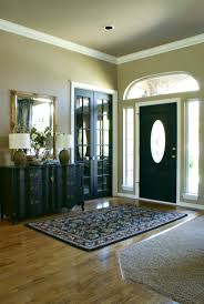 Choosing Front Door Color by 100 Choosing Front Door Color Entry Door Decor Zamp Co