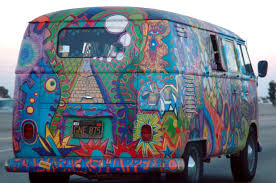 volkswagen hippie van file vw bus t1 in hippie colors 2 retouched jpg wikimedia commons