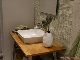 tips nemo tile discount ceramic tile backsplash subway tile