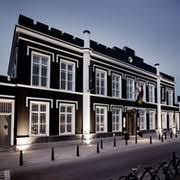 designer outlet in roermond top 10 hotels near designer outlet roermond closest roermond