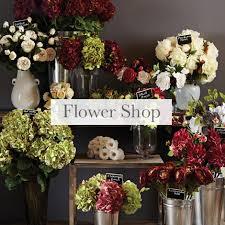 flower stores oka tunbridge furniture homewares interior design store