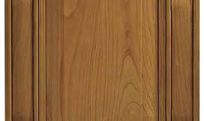 outstanding kitchen cabinet doors only uk tags kitchen cabinet