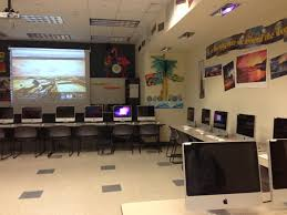 Interior Designing Courses In Usa by 97 Best Classrooms Of The World Images On Pinterest Microsoft