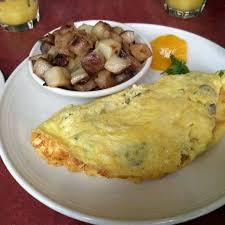 captain s table myrtle beach top 13 breakfast spots in south carolina scoutology