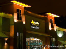 Furniture And Mattress Store In Charlotte NC Ashley HomeStore - Ashley furniture charlotte