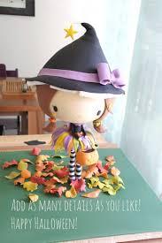 Halloween Cake Tutorial 270 Best Defying Gravity Cakes Images On Pinterest Gravity